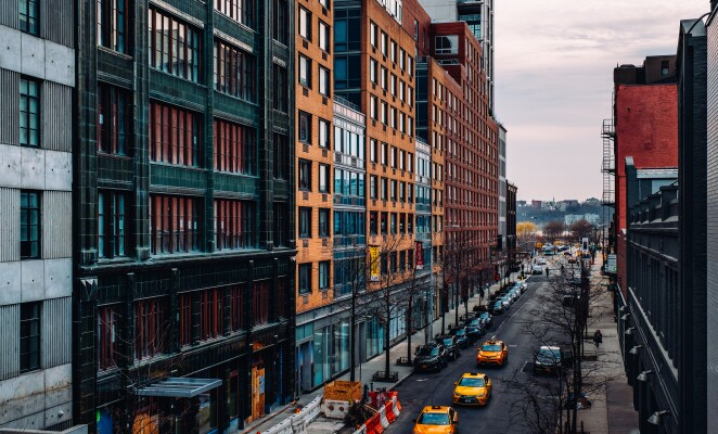 buildings-in-chelsea-nyc