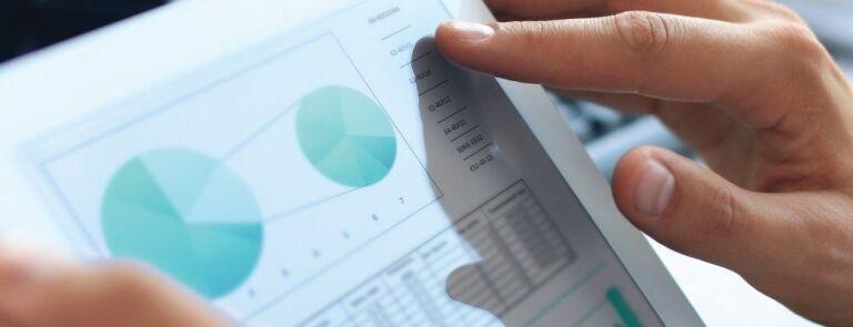 Business-Analytics-Certificate-Desktop.jpeg
