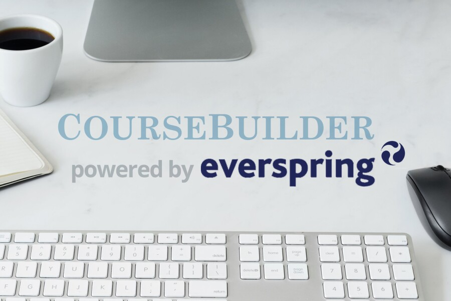 courseBuilder-promo.jpg