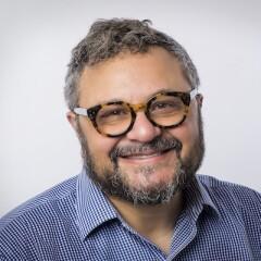Michael Santoro