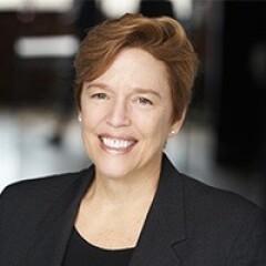 Elizabeth Talbott
