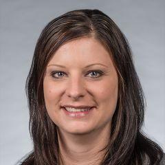 Christine Witt