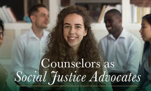 Counselors SJ Advocates