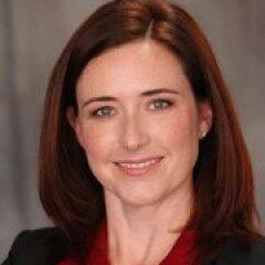 Justine Heinzelmann