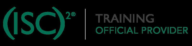 ISC Training Official Partner