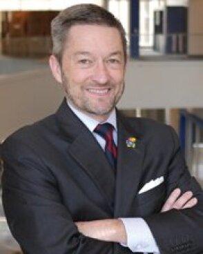 Duane Myer