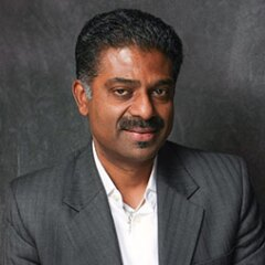 Kirthi Kalyanam