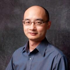 Desmond Lo