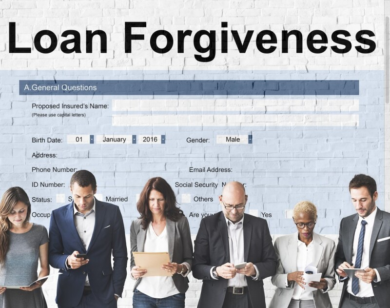 student-loan-forgiveness-for-social-workers.jpg