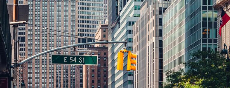 new-york-54-st.jpg