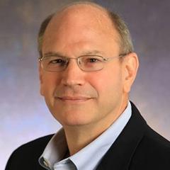 Dr. Gary Schneider