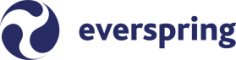 everspring-logo-blue.png