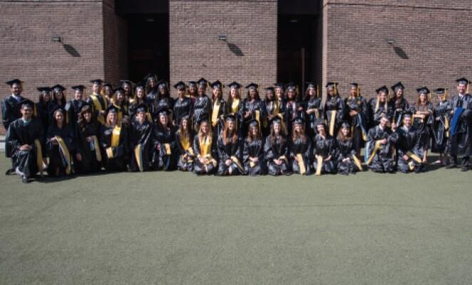 GraduatingClassPhoto.jpg