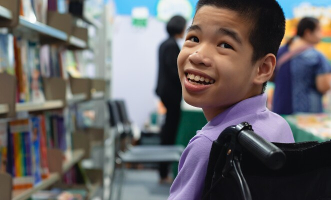 young-boy-in-wheelchair