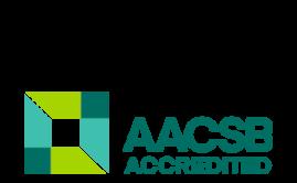AACSB-accreditation-Logo