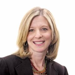 Lisa Klein
