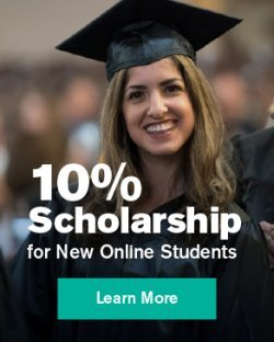 Yeshiva Tuition Female Student