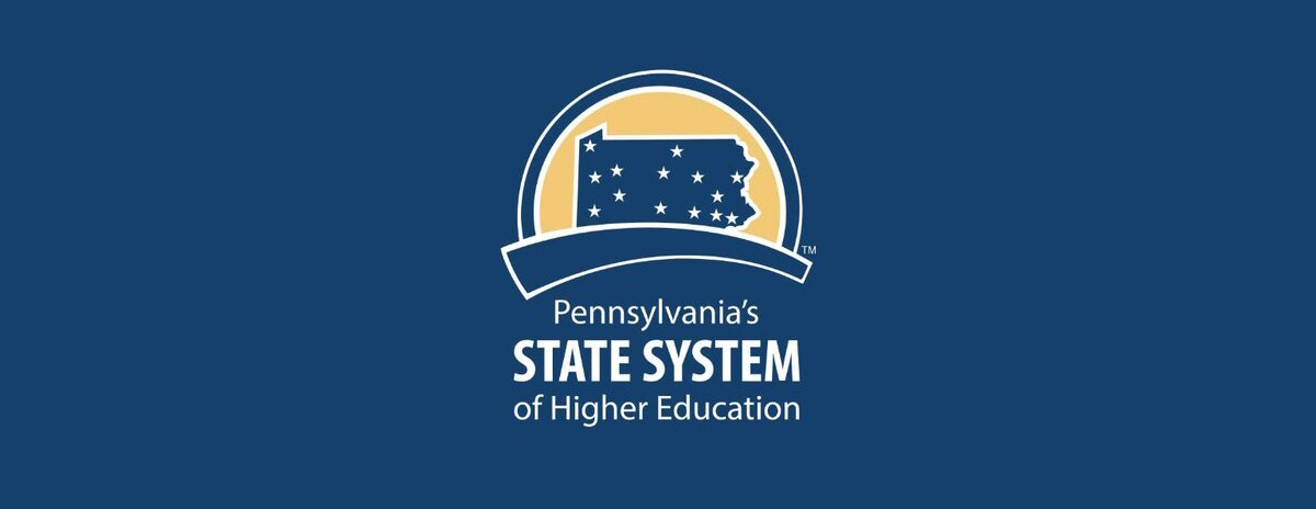 Pennsylvania's State System of Higher Education