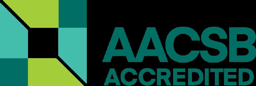 AACSB Accreditation
