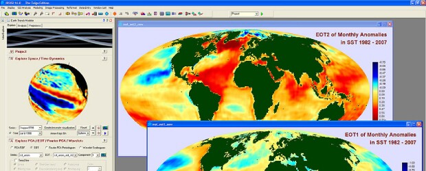 GIS-Software-Clark-Labs