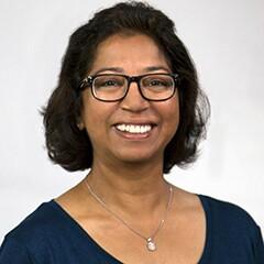 Dr. Babita Gupta