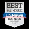SCU-USNewsBadges-EMBA.png