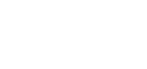 Tulane Logo - White