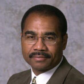 Vernon Sykes, Ph.D.