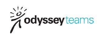 Odyssey Teams Logo