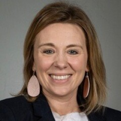 Meredith Kier