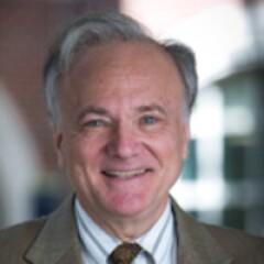 Joel Wm. Friedman