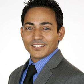 Dr. Sharma Shwadhin