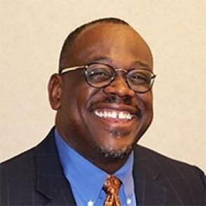 Darren Hood, M.S. Ph.D. candidate