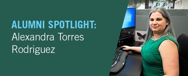 Spotlight-image-of-Alexandra-torres-rodriguez