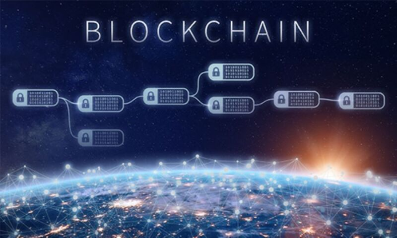 Crypto Currency Block Chain and Business