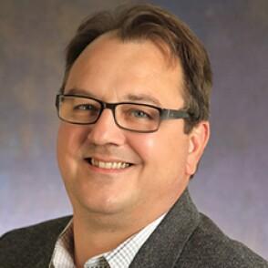 Dr. Scott Fausti