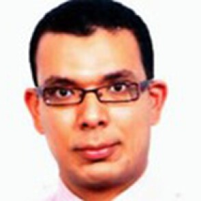 Abouzahra Mohamed