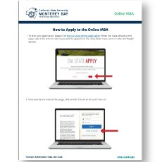 How to Apply Guide PDF